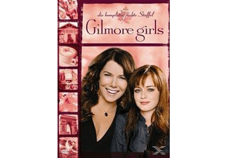 Gilmore girls screenshots
